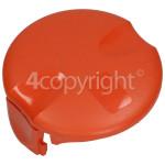 Genuine Flymo Twin Line Cutting Head Cover