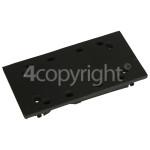 Genuine Bosch Base Plate