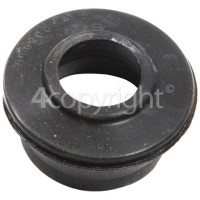 Hoover Thermostat Gasket