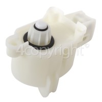Hoover Water Container Valve