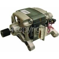 Hoover Motor : C.E.SET MCA 61/64 148/CY 320W 12000RPM