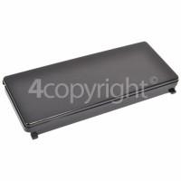 Hoover Handle Plate