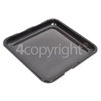 Hoover Oven Baking Tray (Drip Tray) - 364 X 396 X 37mm