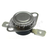 Hoover Thermostat TOC : 75°C