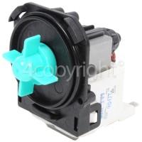 Hoover Drain Pump : Hanyu B30-6A