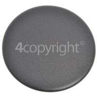 Hoover Medium / Semi Rapid Burner Cap : 75mm Dia.