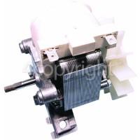 Hoover Dryer Fan Motor