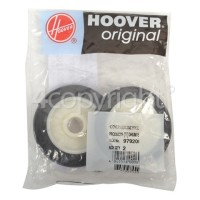 Hoover Drum Support Wheel (Pack Of 2)