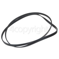Hoover Poly-Vee Drive Belt - 1144H5PHE / 1144H5