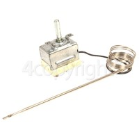 Hoover Thermostat EGO 55.18063.030