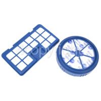 Hoover U60 Filter Kit