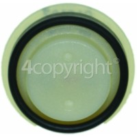 Hoover Washing Machine/Dishwasher NTC Thermistor : CA2107
