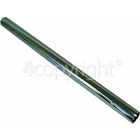 Hoover Tappered Metal Tube Extension Tool