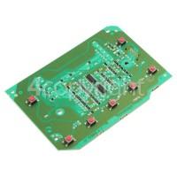 Hoover Control PCB Module