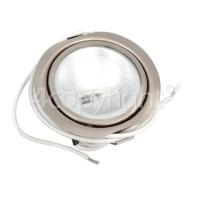 Hoover Cooker Hood Lamp ; ZIK7 20W G4 12V
