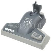 Hoover G143 Carpet & Floor Nozzle