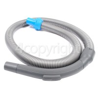 Hoover Vacuum Cleaner D137 Hose Assembly (Colour May Vary)
