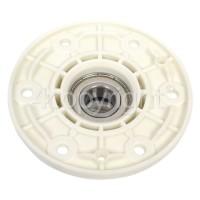 Hoover Flange Bearing Disc