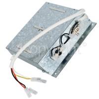 Hoover Dryer Element Unit : Irca S 9282 655. 2400W (1200w X 2)