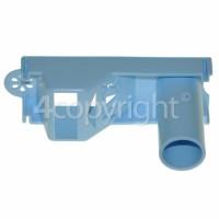 Hoover MK 7165-84 Water Softner Siphon