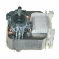 Hoover Fan Motor ; Plaset M3934 (TYPE 3421) 60W