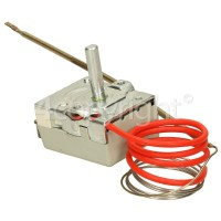 Hoover Oven Thermostat : NT-252 BO/10 B1838AX4C 50-300c