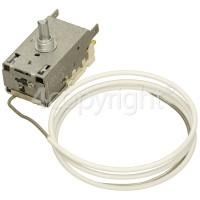 Hoover Fridge Thermostat Ranco K59-S1868