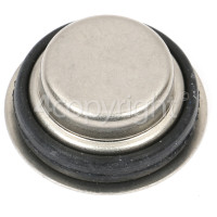 Hoover Blank Thermostat Disc