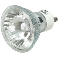 Hoover 40W Cooker Hood Lamp GU10 + C 230V