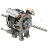 Hoover Main Motor : C. E. Set CPI30/55-132/CY-HV50 2700RPM 210W