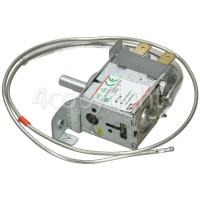 Hoover Fridge Freezer Thermostat WDF26N-L2
