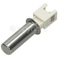 Hoover NTC Temperature Sensor Probe : 20/13 20k/A3 5507 21980