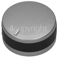 Hoover Oven Control Knob