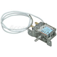 Hoover Freezer Thermostat WPF27S-102-011
