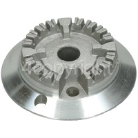 Hoover Auxiliary Small Burner Head : Diameter: 45mm
