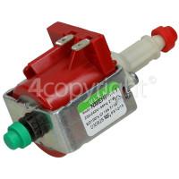 Hoover Pump : ULKA Model NME Type 1 21ww 230/240v