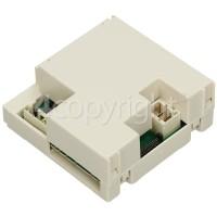 Hoover PCB Assembly Sensor
