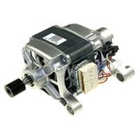 Hoover Motor Assembly : C.E.SET MCC52/64 148/CY60 400W 10,000RPM