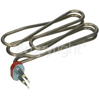 Hoover Upper Heater : IRCA 0244 R 742 1300w