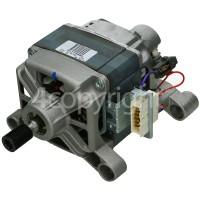 Hoover Commutator Motor : C.E.SET MCA52/64 148/CY41 470W 15700RPM