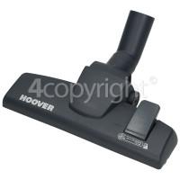 Hoover G128 Vacuum Cleaner Carpet & Floor Tool - 35mm