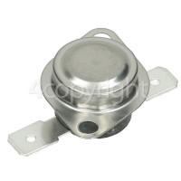Hoover Thermostat : ENEC Type 261/P 16(3)/250 85deg