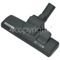 Hoover Hard Floor & Carpet Nozzle (floor Tool) 32mm