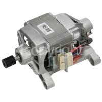 Hoover Commutator Motor : C.E.SET MCA61/64 148/CY23 18000RPM