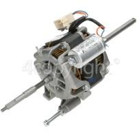 Hoover Main Motor : C.E.SET CPI30/55 132/Cy-c 210W 2700RPM 50HZ