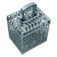 Hoover Cutlery Basket