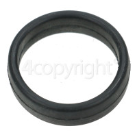 Hoover DDY 062-86 Thermostat Seal