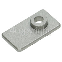 Hoover Handle Spacer