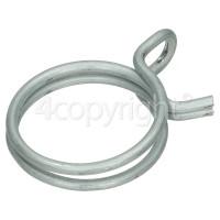 Hoover DXC4 57W1/1-80 Hose Clip