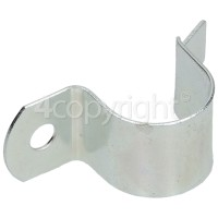 Hoover DXC4 57W1/1-80 Hose Clamp